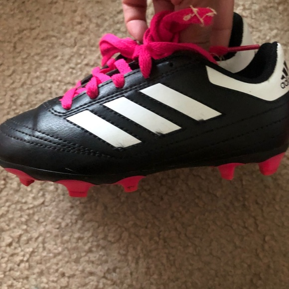 adidas Shoes | Girls Soccer Cleats